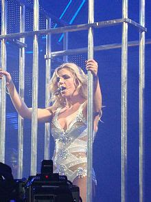 Britney Spears videography - Wikipedia
