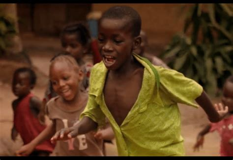 WaterAid launches feel-good DRTV campaign to encourage