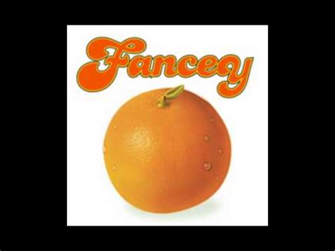 Fancey music, videos, stats, and photos   Last