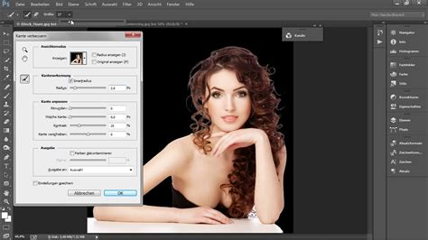Adobe Photoshop CC 2014 Crack Full Download with Key