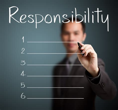 responsible – Wiktionary
