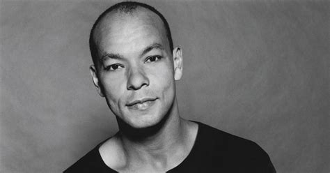 Roland Gift (Fine Young Cannibals) Tour Dates & Tickets