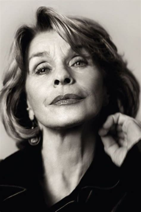 17+ best images about Senta Berger - Gorgeous on Pinterest