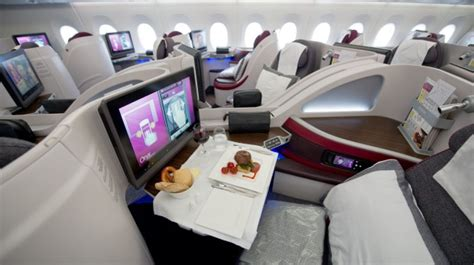 First Airbus A350 delivered to Qatar Airways