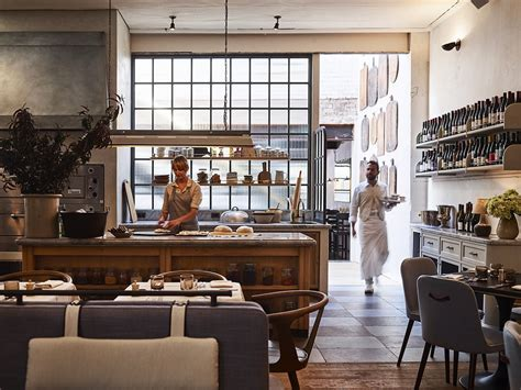 The 10 best new restaurants in Sydney in 2016 | Business