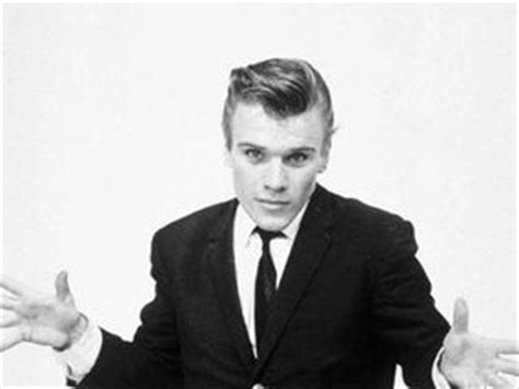 The Day Freddie Starr nearly became a Beatle   Express