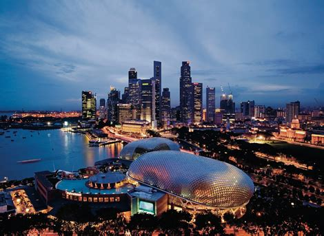 Qatar Airways to increase frequency to Singapore