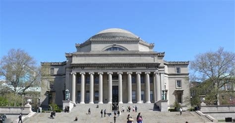 The Best Journalism Schools In The Country: NewsPro